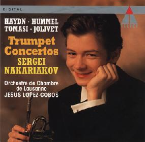 jolivet ceremonial recording